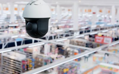 Benefits Of Having Fire And Security Systems And Hiring Security Personnel For Your Business