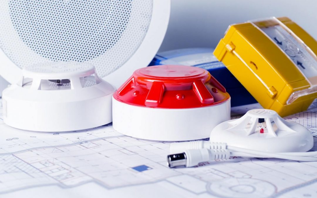 How can you choose the best fire alarm system?