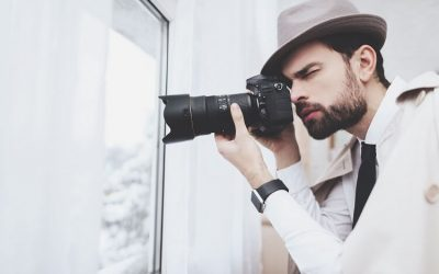 How much does a private investigator cost and how to find the best private detective near me?